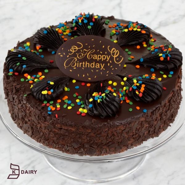 Hillary Clinton Birthday Cake Recipe