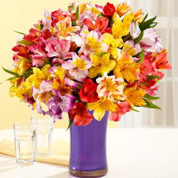 Just because flowers online proflowers